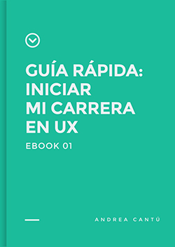 ebook 01 carrera en ux