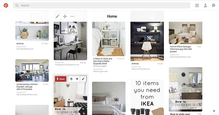 2-scroll-infinito-pinterest