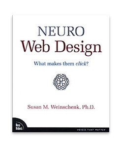 neuro-web-design